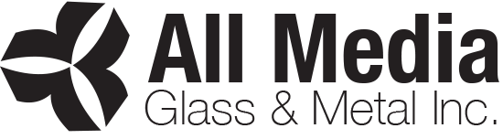 All media Glass & Metal Inc.